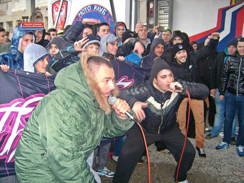 trojka-iz-bloka-kosovska-mitrovica-6