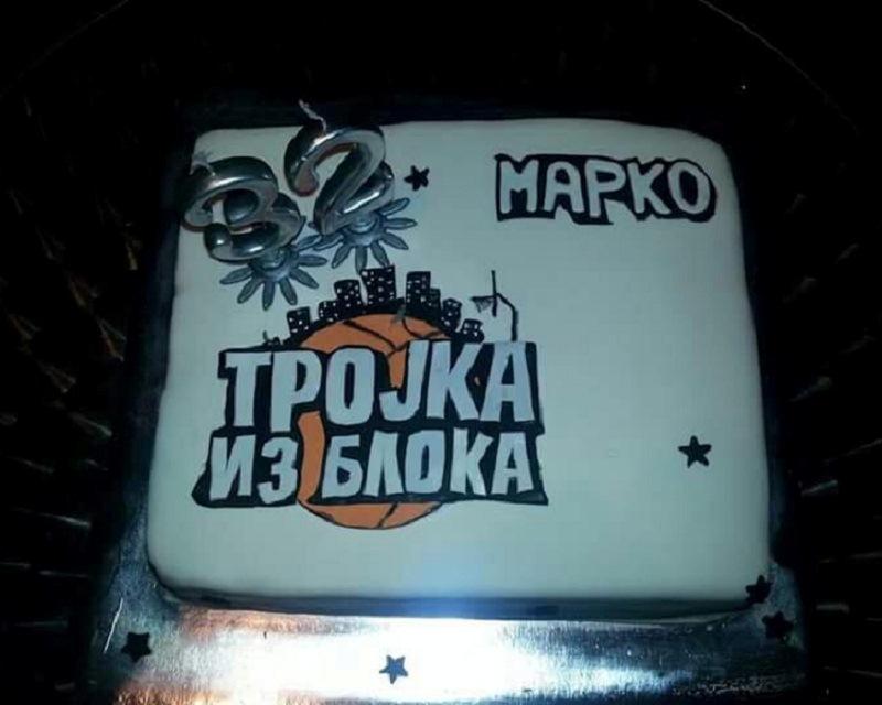 trojka-iz-bloka-marko-2