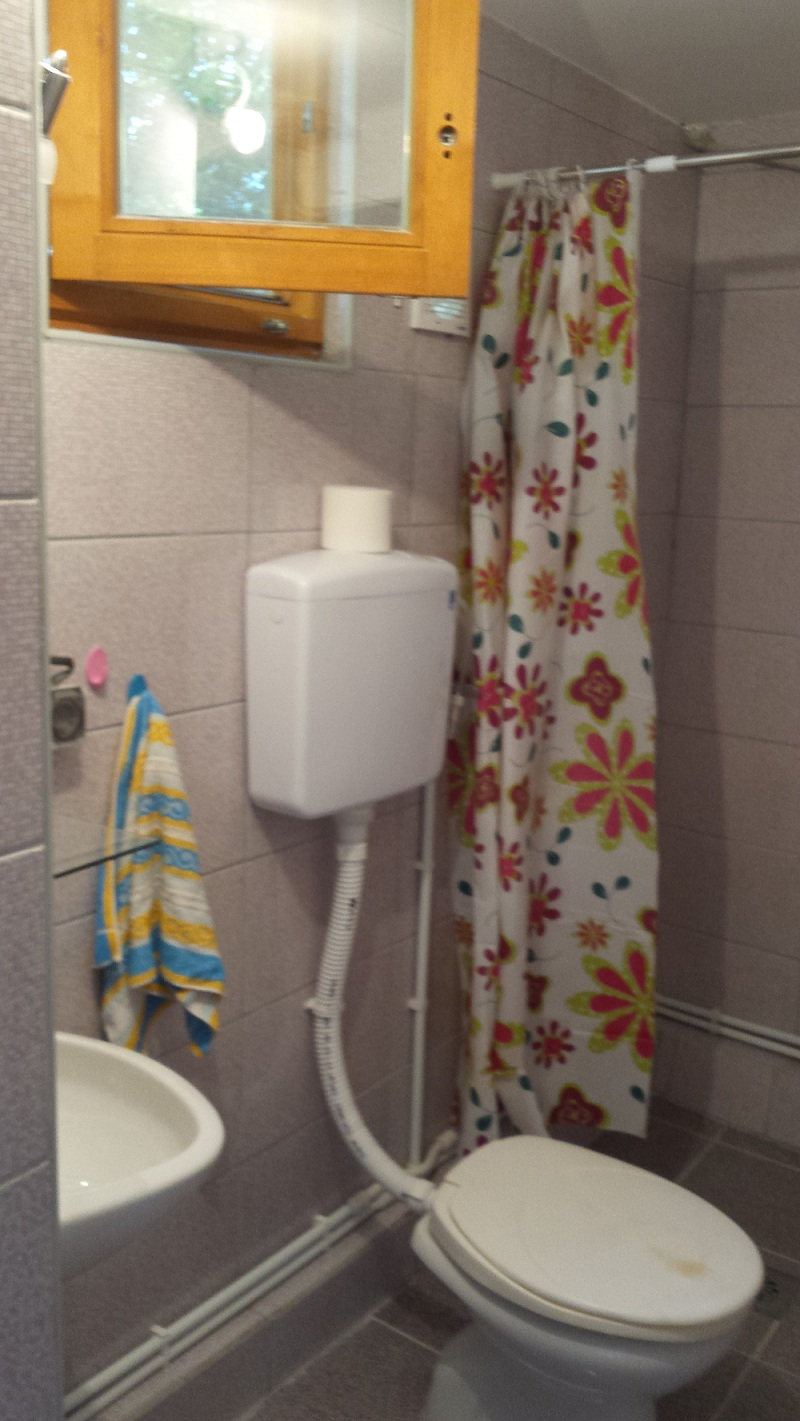 kupatilo-za-gocice-iz-nisa-5