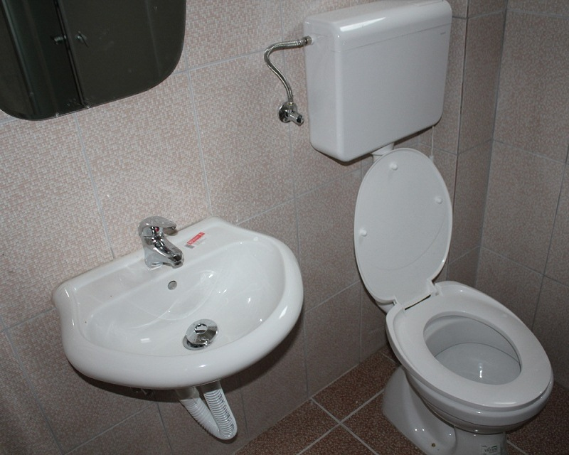 zavrseno-kupatilo-babicima-u-priboju-1