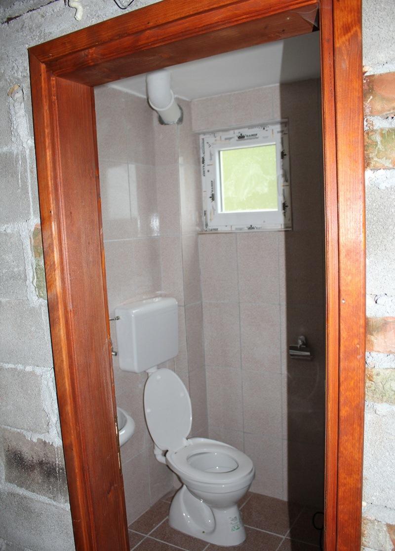 zavrseno-kupatilo-babicima-u-priboju-2
