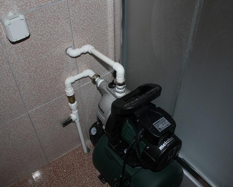 zavrseno-kupatilo-babicima-u-priboju-4