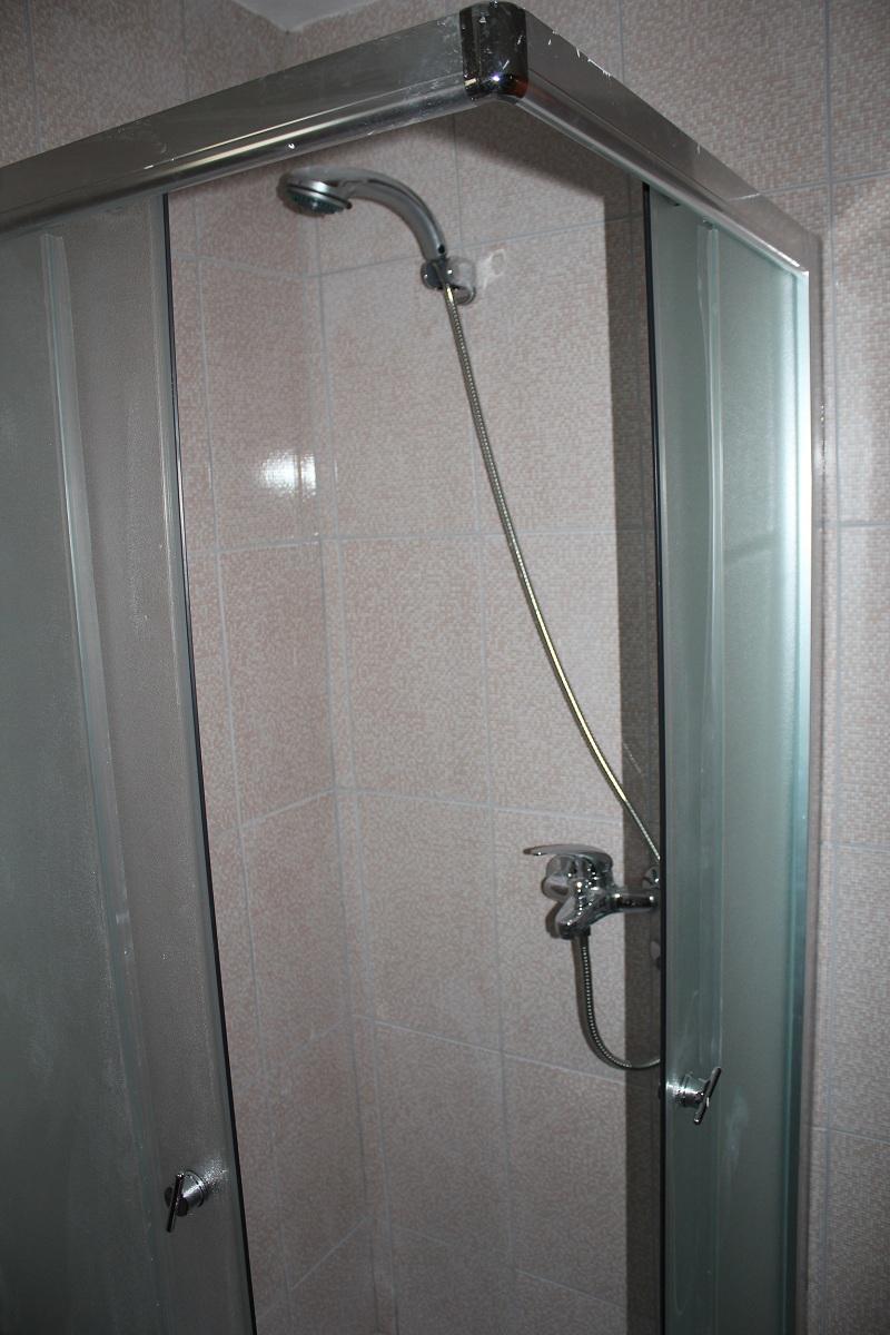zavrseno-kupatilo-babicima-u-priboju-5
