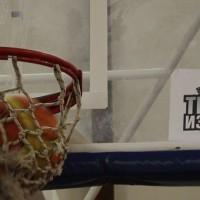 Трећи турнир у Крагујевцу – почео је месец кошарке!