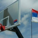 Први турнир у Републици Српској – на Палама!