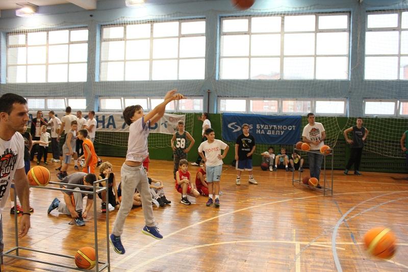 trojka-iz-bloka-olimp-11
