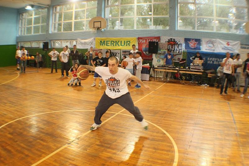 trojka-iz-bloka-olimp-12