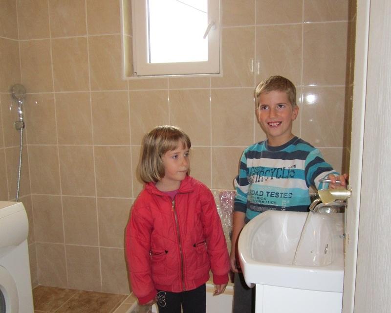 u-kraljevu-kupatilo-za-pesice-2