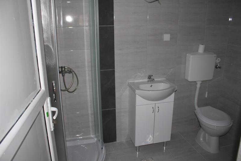 novo-kupatilo-za-makrenice-na-paliluli-1