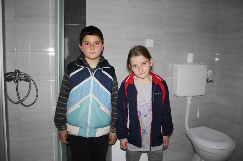 novo-kupatilo-za-makrenice-na-paliluli-3