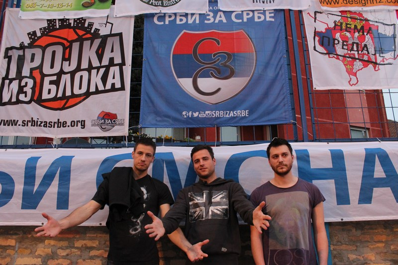 trojka-iz-bloka-zemun-2016 (10)
