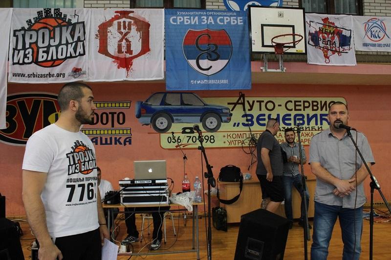 odrzan-prvi-turnir-u-raski-tib-2016-1