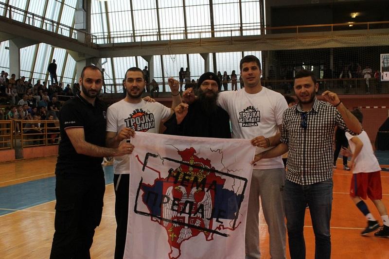 odrzan-prvi-turnir-u-raski-tib-2016-10