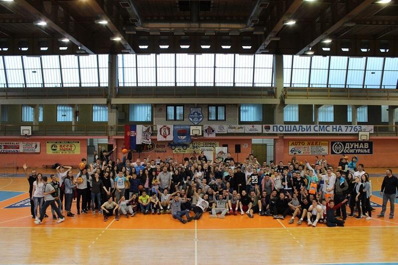 odrzan-prvi-turnir-u-raski-tib-2016-2