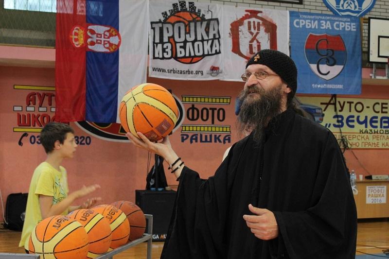 odrzan-prvi-turnir-u-raski-tib-2016-3