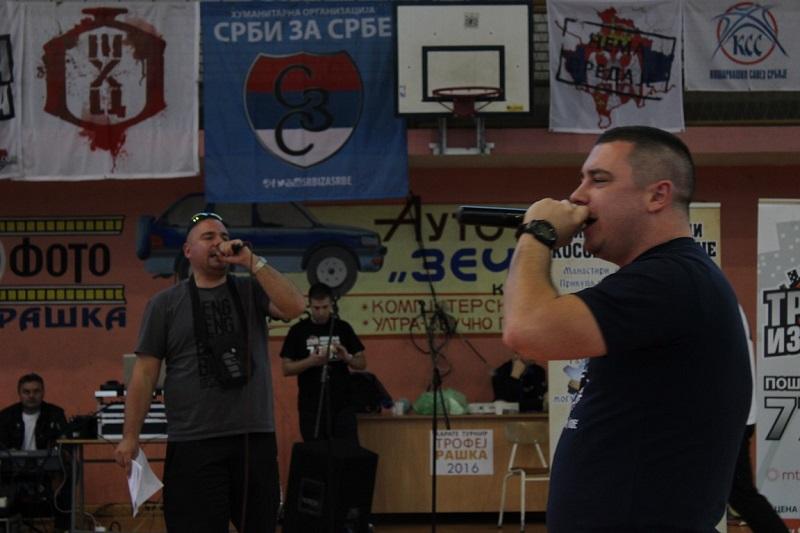 odrzan-prvi-turnir-u-raski-tib-2016-4