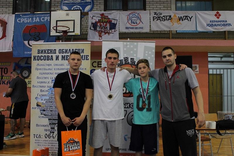 odrzan-prvi-turnir-u-raski-tib-2016-5