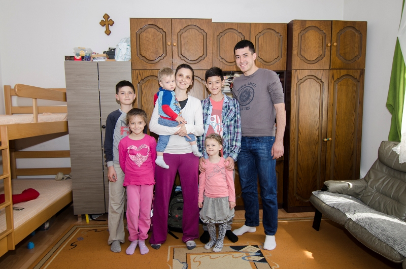 zemunci-za-vucetice-tib-2016-2