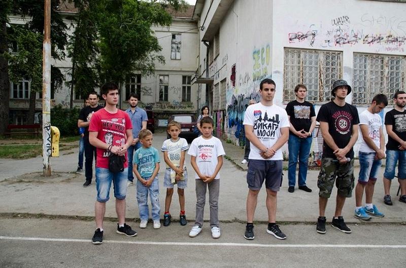 smederevska-palanka-za-todorovice-10