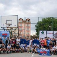 Први турнир у Смедеревској Паланци!