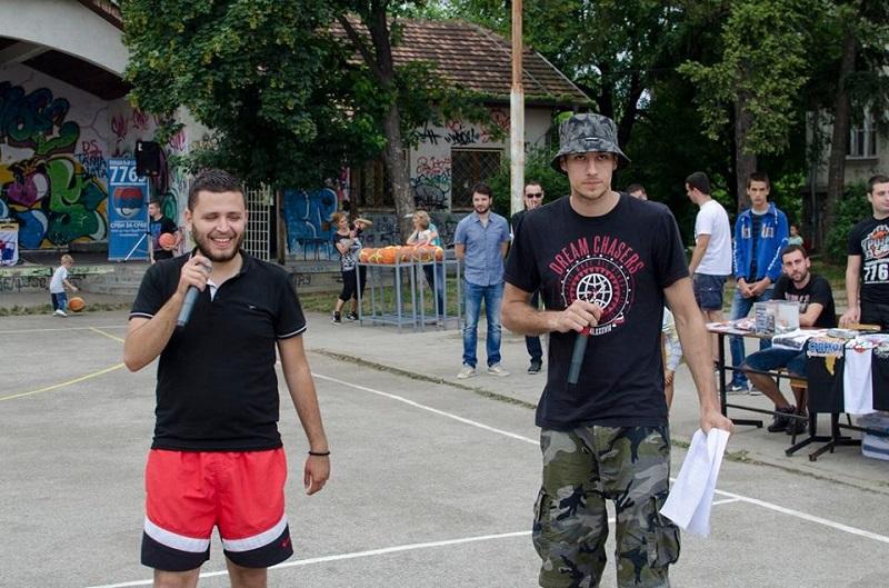 smederevska-palanka-za-todorovice-7