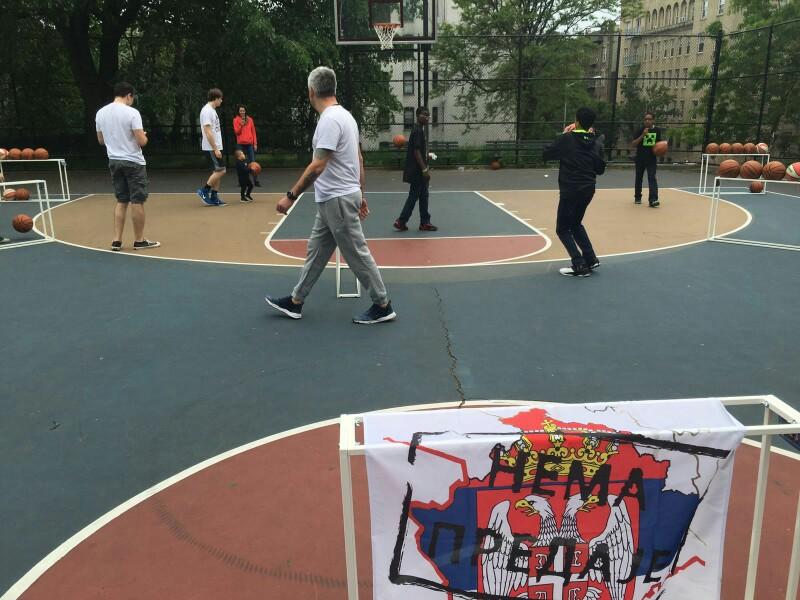 trojka-iz-bloka-njujork-tib-2016-2