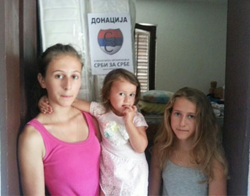 novi-za-sukovice-i-jancice-5