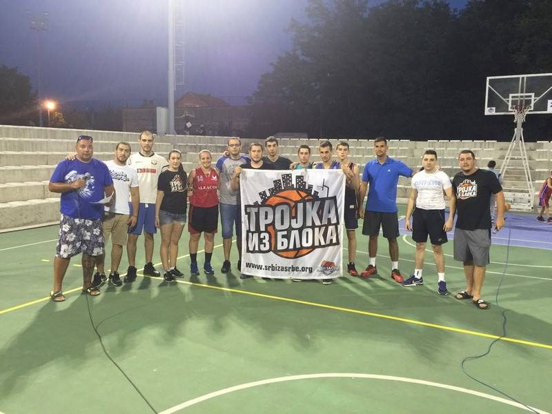 prvi-turnir-u-pirotu-1 (12)