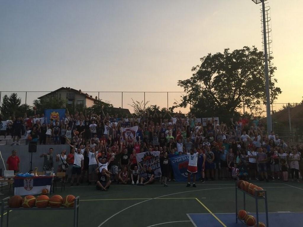prvi-turnir-u-pirotu-1 (13)