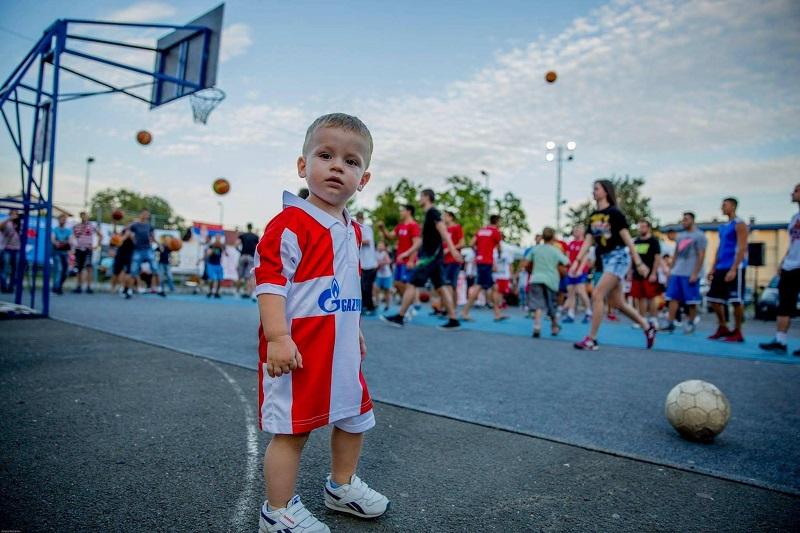 turnir-za-rekord-u-kozarskoj-dubici-12