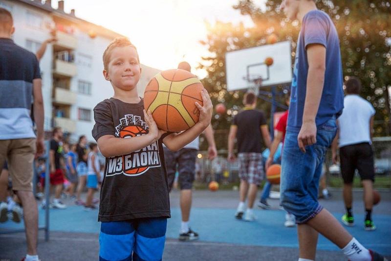 turnir-za-rekord-u-kozarskoj-dubici-4