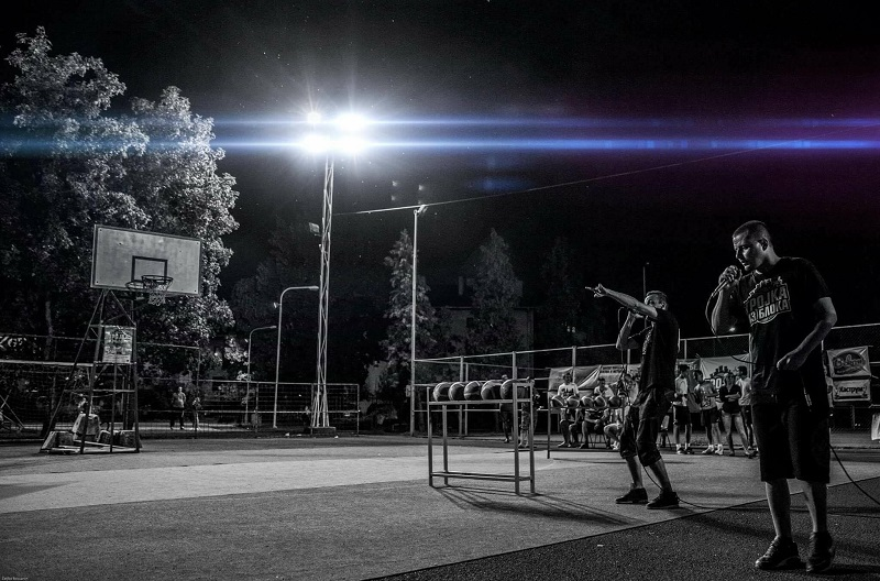 turnir-za-rekord-u-kozarskoj-dubici-7
