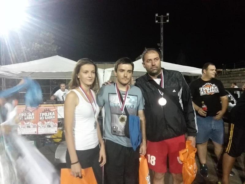 turnir-za-rekord-u-kozarskoj-dubici-9