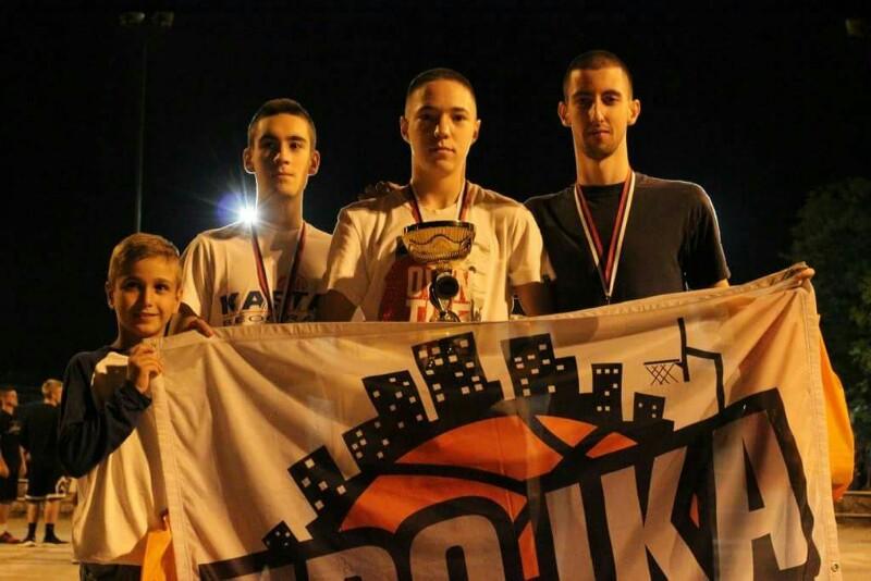 cetvrta-trojka-u-kragujevcu-10