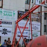 Одржан други турнир у Младеновцу