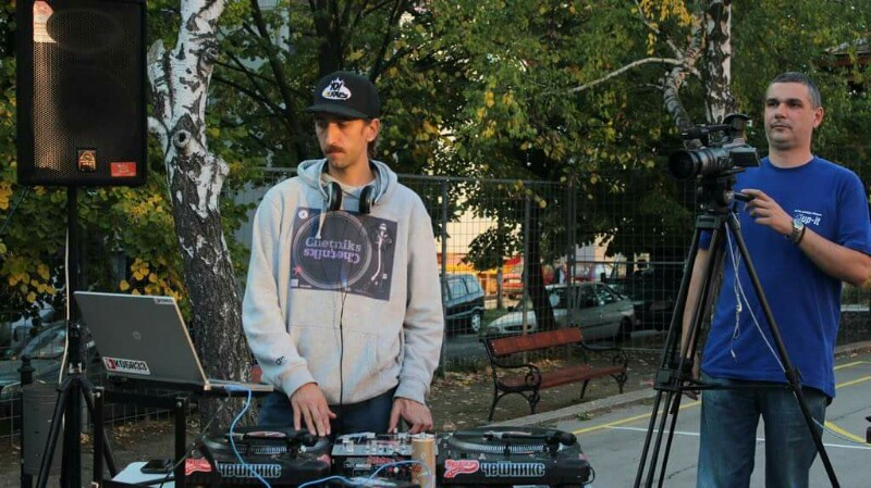 mladenovac-trojka-iz-bloka-2016-14