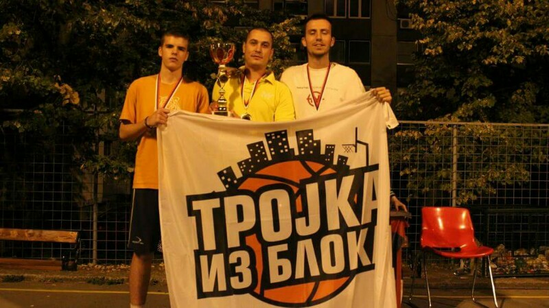 mladenovac-trojka-iz-bloka-2016-3
