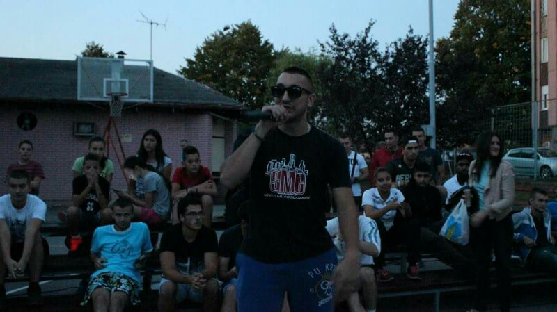 mladenovac-trojka-iz-bloka-2016-9