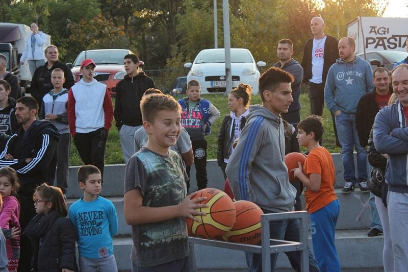 velicanstven-kraj-sezone-u-visnjickoj-banji-17