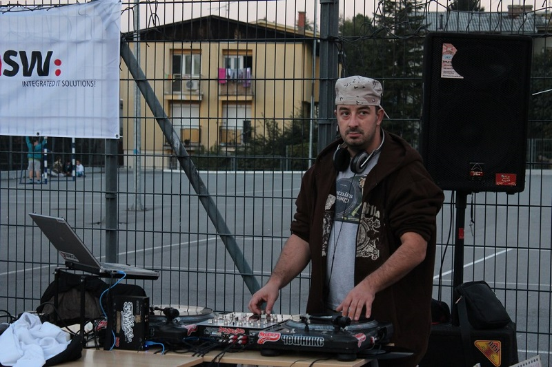 velicanstven-kraj-sezone-u-visnjickoj-banji-4