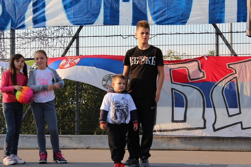 velicanstven-kraj-sezone-u-visnjickoj-banji-9
