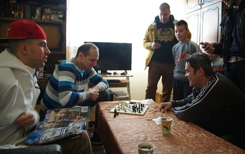 tri-turnira-za-pet-sinova-zivkovica-10