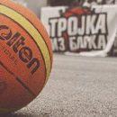 Почела сезона турнира у Србији!