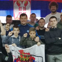 Oдржан турнир у ПЕС-у у Лозници