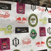 Хуманитарни стони фудбал у Дрву јаворовом