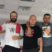 Одржан други триатлон у Теслићу