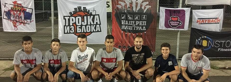 Нови рекорд у Козарској Дубици!