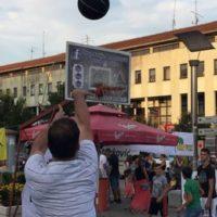 Одржан први турнир у Лакташима