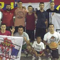 Сјајан први турнир у Приједору!