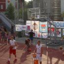 Одржан први турнир у Шапцу